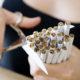 Можно ли курить при вегетососудистой дистонии (ВСД)