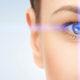 Нарушение зрения при ВСД: что делать