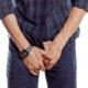 Какие последствия и осложнения будут у мужчин если не лечить варикоцеле (варикозное расширение вен яичка)