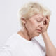 Какие первые признаки (предвестники) инсульта головного мозга (прединсульта) у женщин (мужчин) и что делать перед инсультом
