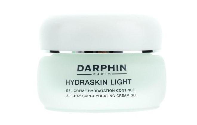 Дарфин крем