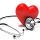 Физическая реабилитация больных (пациентов) при гипертонической болезни (артериальной гипертензии)