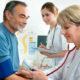 Как лечить гипертонию (высокое давление) у пожилых людей и что делать при гипертонической болезни