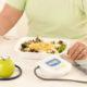 Что можно кушать при гипертоническом кризе (диета)