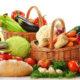 Список продуктов повышающих пониженное артериальное давление при гипотонии