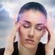Что делать если кружится голова при низком давлении и какие причины головокружения
