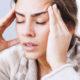 Что делать и какие таблетки принять если болит голова при низком давлении