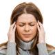 Какие последствия инсульта головного мозга у мужчин (женщин) и сколько может прожить человек после перенесенного приступа на ногах