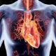 Симптомы и последствия перенесенного на ногах микроинфаркта (инфаркта миокарда) у мужчин и женщин