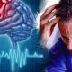 Ранние и поздние осложнения после инсульта у мужчин
