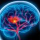 Какое давление при инсульте и может ли случиться приступ при нормальном (низком АД) артериальном давлении