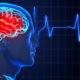Сколько живут после обширного ишемического (геморрагического) инсульта правого полушария головного мозга (правой стороны) и прогнозы последствий