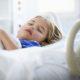 Может ли быть инсульт у детей (подростков) и причины прединсультного состояния