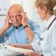 Как лечить инсульт головного мозга народными средствами и какие самые эффективные травы