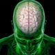 Сколько живут после повторного (вторичного) инсульта и какие его последствия у мужчин