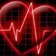 Острый субэндокардиальный инфаркт миокарда