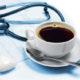 Можно ли пить кофе гипертоникам при высоком давлении