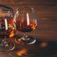 Можно ли пить алкоголь (коньяк) при низком давлении