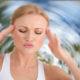 Что делать когда кружится голова после ишемического инсульта и как убрать головокружение