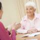 Какими упражнениями можно восстановить нарушение речи после инсульта (афазия) и научить говорить в домашних условиях