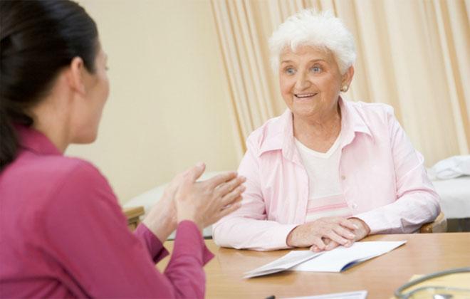 Восстановление речи после инсульта необходимые упражнения