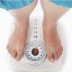 Диета при гипертонии (артериальной гипертензии) и как снизить лишний вес (ожирение) гипертоникам