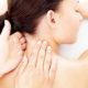 Можно ли делать точечный массаж головы при высоком артериальном давлении (гипертонии) в домашних условиях