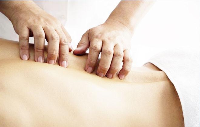 Массаж руки после инсульта в домашних условиях