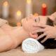 Может ли точечный массаж поднять низкое давление (гипотонии)