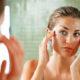 Какое масло используют для лечения купероза на коже (лице) и помогает ли эфирное