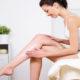 Какой самый лучший крем (мазь) от усталости ног и варикоза