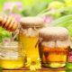 Можно ли есть мед для понижения высокого давления (гипертонии)