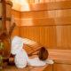 Можно ли париться в бане (сауне) при высоком давлении (гипертонии)