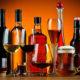 Можно ли после инсульта пить алкоголь (спиртное) и какие последствия его употребления