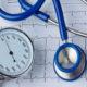 Как лечить лабильную артериальную гипертензию