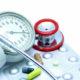 Что делать при высоком артериальном давлении (гипертонии) и какая первая (быстрая) помощь