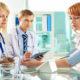 Как лечить систоло-диастолическую артериальную гипертензию