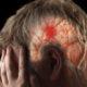 Чем отличается ишемический инсульт от геморрагического