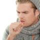 Как лечить кашель после инфаркта миокарда