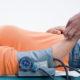 Как лечить злокачественную артериальную гипертонию (гипертензию) и ее симптомы
