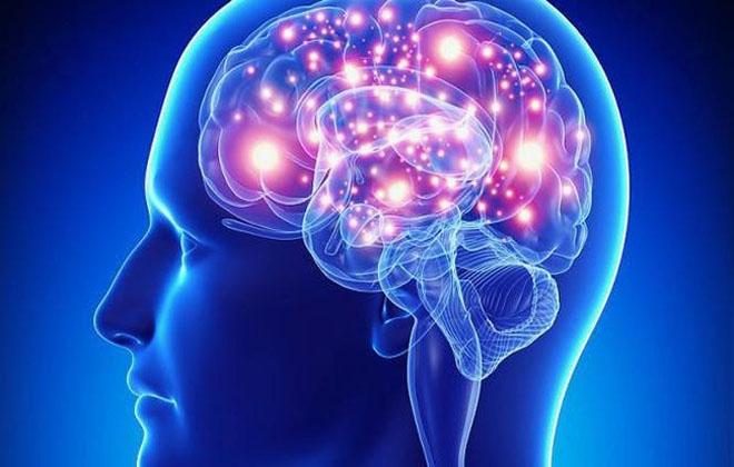 Проблемы эпилепсии