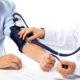 Как лечить эндокринную артериальную гипертензию и почему она развивается