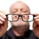 Как восстановить нарушение зрения после инсульта в домашних условиях