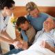 Как быстро восстановить человека после инсульта в домашних условиях (реабилитация)