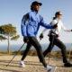 Можно ли заниматься скандинавской ходьбой при варикозном расширении вен и есть ли противопоказания