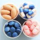 Список лекарственных препаратов для лечения инсульта головного мозга