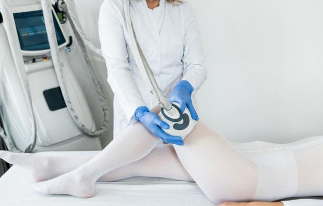 Lpg массаж при варикозе