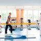 ТОП-5 домашних тренажеров для реабилитации и восстановления пальцев рук (ног) после инсульта