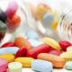 Лекарственные препараты венотоники при варикозе малого таза и чем лучше лечить