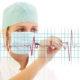 Как лечат кардиоэмболический инсульт и причины развития заболевания